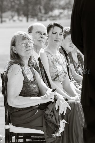 EHJ Wedding-141