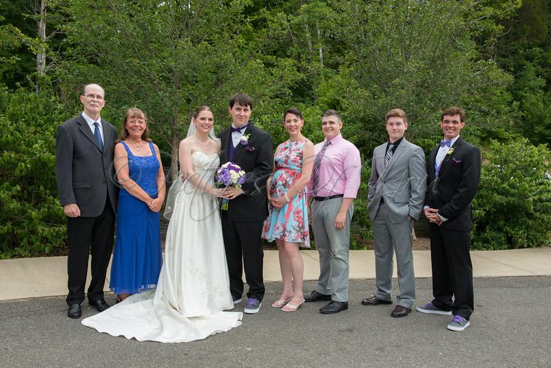 EHJ Wedding-211