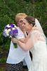 EHJ Wedding-195