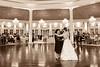 EHJ Wedding-518