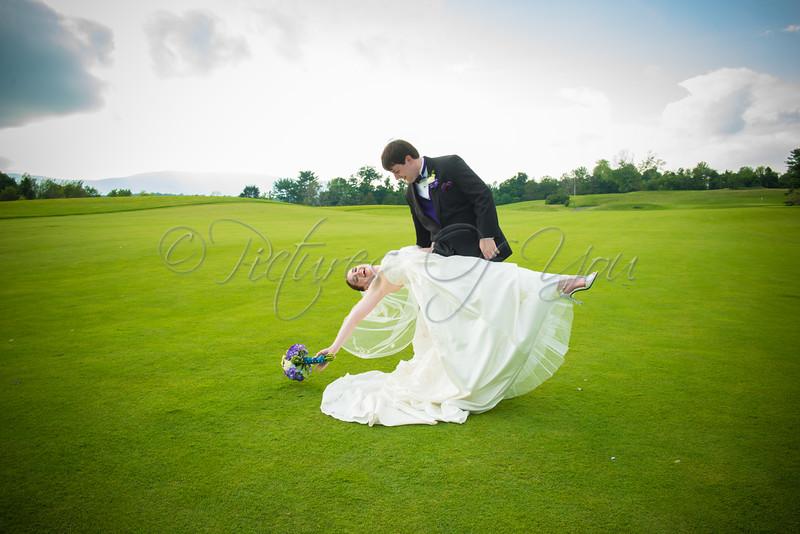 EHJ Wedding-264