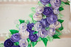 EHJ Wedding-383