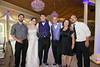 EHJ Wedding-411
