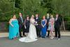 EHJ Wedding-197