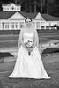 EHJ Wedding-283-2