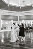 EHJ Wedding-517