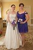 EHJ Wedding-74