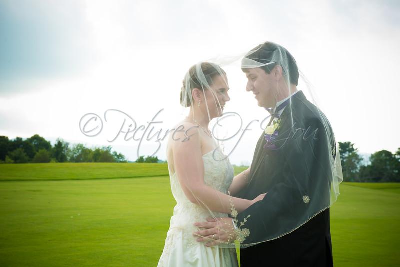 EHJ Wedding-260