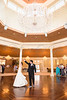 EHJ Wedding-334