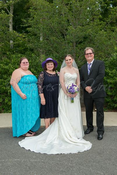 EHJ Wedding-220