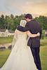 EHJ Wedding-274