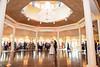 EHJ Wedding-339