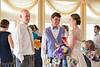 EHJ Wedding-398