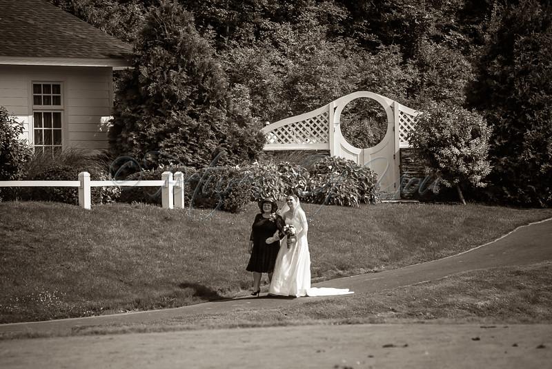 EHJ Wedding-102