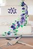 EHJ Wedding-380