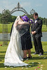 EHJ Wedding-118