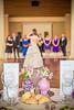 EHJ Wedding-337