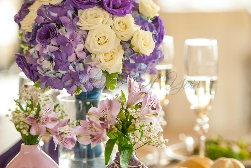 EHJ Wedding-566