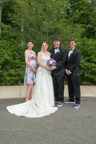 EHJ Wedding-207