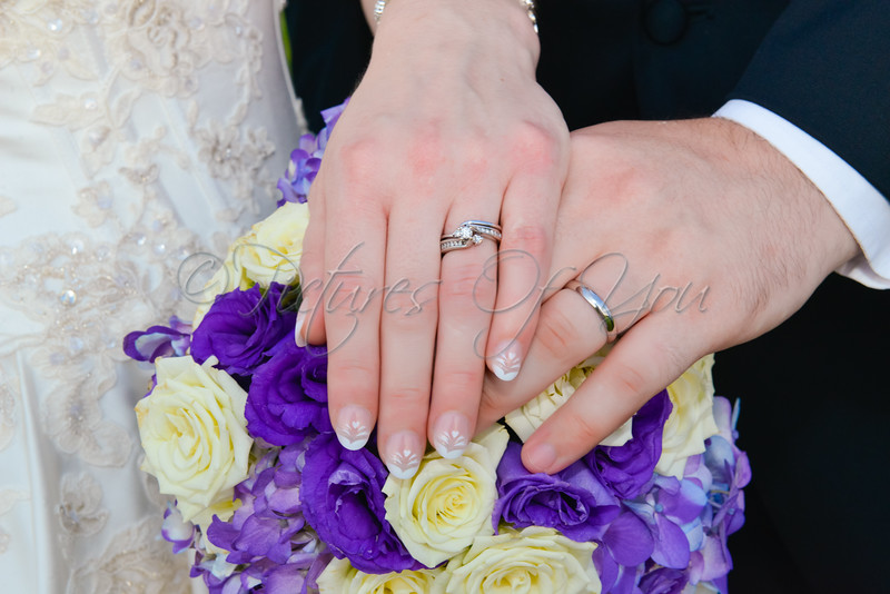 EHJ Wedding-279