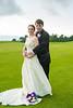 EHJ Wedding-251