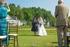 EHJ Wedding-110