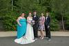 EHJ Wedding-204