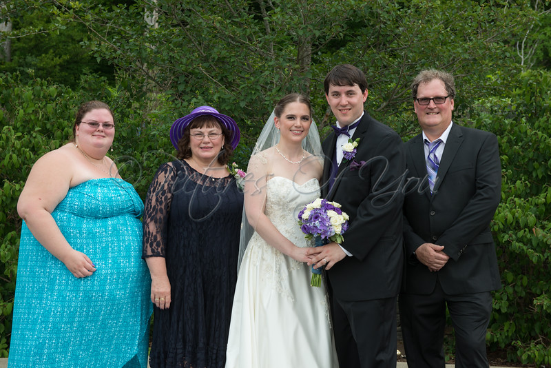 EHJ Wedding-223