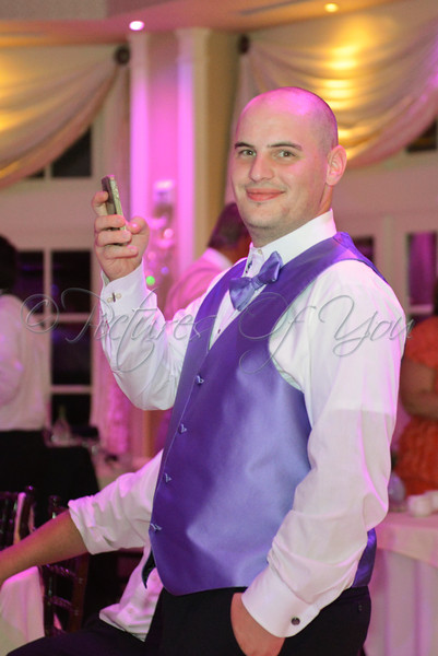 EHJ Wedding-427