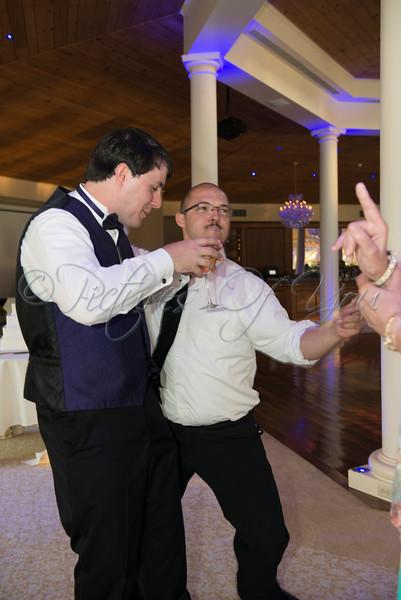 EHJ Wedding-409