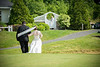EHJ Wedding-183