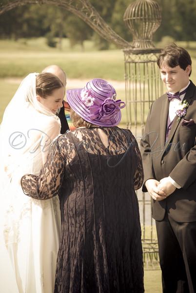 EHJ Wedding-122