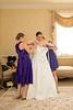 EHJ Wedding-40