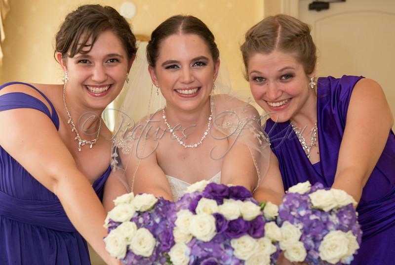 EHJ Wedding-72-2