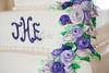 EHJ Wedding-384