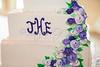EHJ Wedding-374
