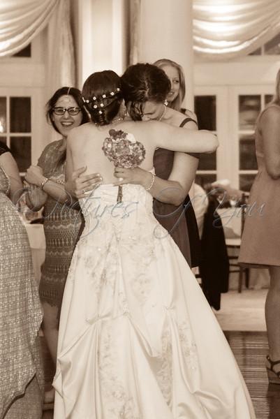 EHJ Wedding-531