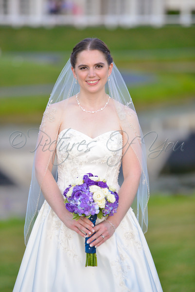 EHJ Wedding-281