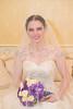 EHJ Wedding-81a