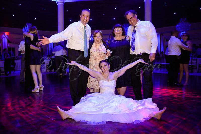 EHJ Wedding-512