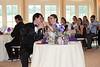 EHJ Wedding-361