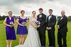 EHJ Wedding-231