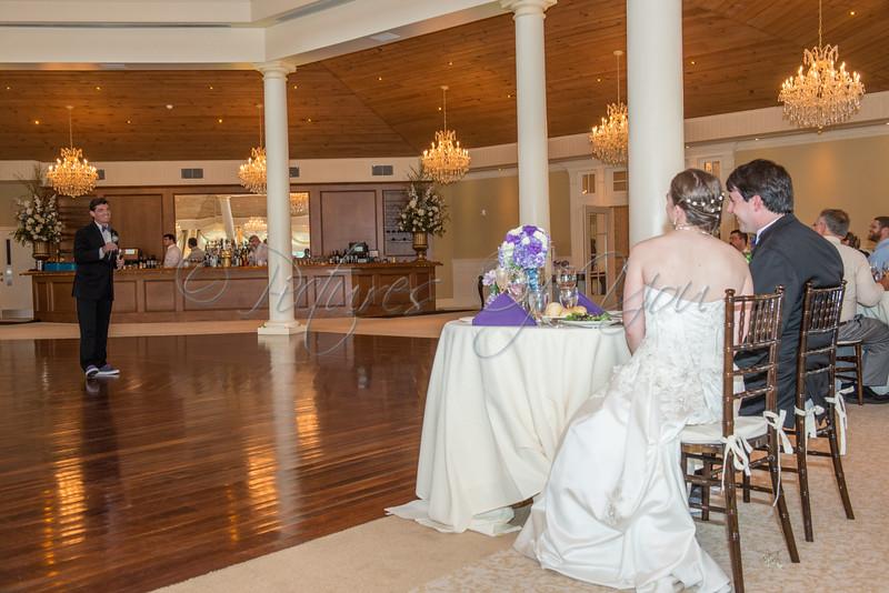 EHJ Wedding-358