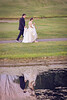 EHJ Wedding-291