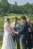 EHJ Wedding-130