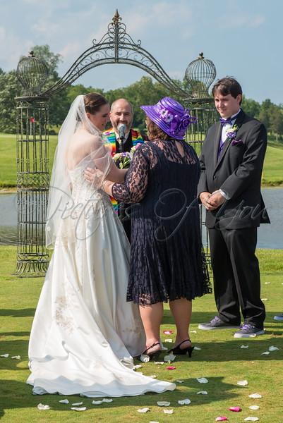 EHJ Wedding-123