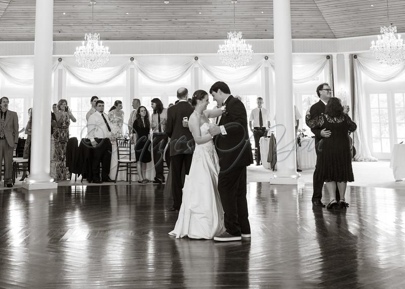 EHJ Wedding-342