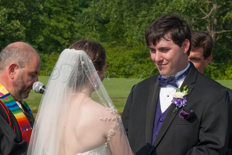 EHJ Wedding-163