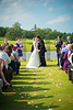 EHJ Wedding-152