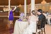 EHJ Wedding-368